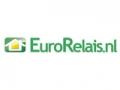 Alle aanbiedingen van Eurorelais