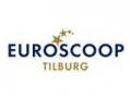 Win 4 gratis Euroscoop Tilburg kaartjes