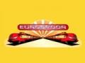 Win 4 gratis Eurospoor kaartjes