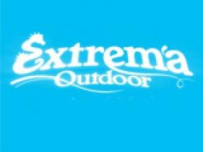 logo Extrema Outdoor