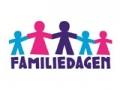 Win 4 gratis Familiedagen kaartjes