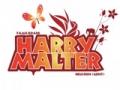 Win 4 gratis Harry Malter kaartjes