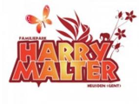 logo Harry Malter