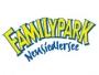 logo Familypark Neusiedlersee