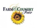 Win 4 gratis Farm & Country Fair kaartjes
