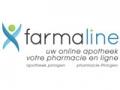 Farmaline aktuelle Angebote