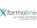 Alle aanbiedingen van Farmaline