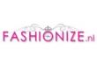 logo Fashionize