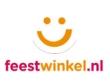 logo Feestwinkel.nl