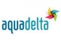 Ferienpark Aquadelta aktuelle Angebote