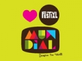 Win 4 gratis Festival Mundial kaartjes