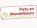Win 4 gratis Fiets En Wandelbeurs kaartjes