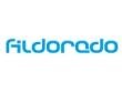 logo Fildorado Erlebnisbad