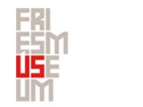 logo Fries Museum