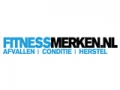 Fitnessmerken.nl OUTLET