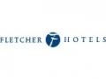 Een heerlijke High Wine, Beer of Bubbles in een Fletcher hotel naar keuze: € 34,95 (41% korting)!