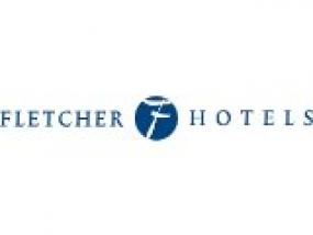 logo Fletcher