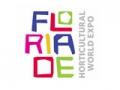 Win 4 gratis Floriade kaartjes