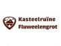 logo Fluweelengrot