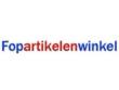 logo Fopartikelenwinkel