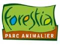 Bied mee vanaf €1 op 2 Forestia kaartjes (t.w.v. € 35,00)!