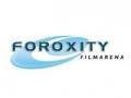 Win 4 gratis Foroxity Filmarena Roermond kaartjes