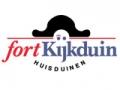 Win 4 gratis Fort Kijkduin kaartjes