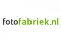 Fotofabriek kortingen en acties