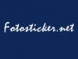 logo Fotosticker.net