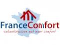 FranceComfort Résidence Château de Salles: Aanbieding!