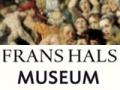 Win 4 gratis Frans Hals Museum kaartjes
