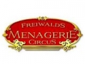 Win 4 gratis Freiwalds Menagerie Circus kaartjes