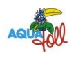 logo AQUAtoll