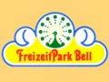 Win 4 gratis Tiererlebnispark Bell kaartjes