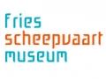 Win 4 gratis Fries Scheepvaart Museum kaartjes