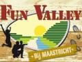 Win 4 gratis Fun Valley Maastricht kaartjes