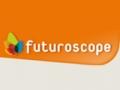 Win 4 gratis Futuroscope kaartjes