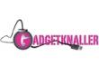 logo Gadgetknaller