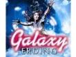 logo Galaxy Erding