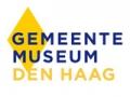 Win 4 gratis Gemeentemuseum Den Haag kaartjes