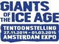 Win 4 gratis Giants of the Ice Age kaartjes