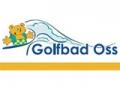 Win 4 gratis Golfbad Oss kaartjes