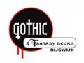 Win 4 gratis Gothic & Fantasy Beurs kaartjes