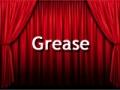Win 4 gratis Grease Musical kaartjes
