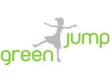 logo Greenjump