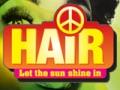 Win 4 gratis Hair Musical kaartjes