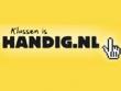 logo Handig.nl