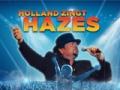 Win 4 gratis Holland Zingt Hazes kaartjes