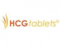 Alle aanbiedingen van HCG Tablets