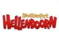 Bied mee vanaf €1 op 2 Avonturenpark Hellendoorn kaartjes (t.w.v. € 53,00)!